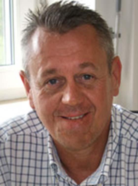 Dr. med. Stephan Königsberger