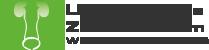 Urologisches Zentrum Weiden-Tirschenreuth Logo