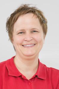 Dr. Monika Hagemann