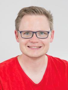 Dr. med. Johannes Kaiser